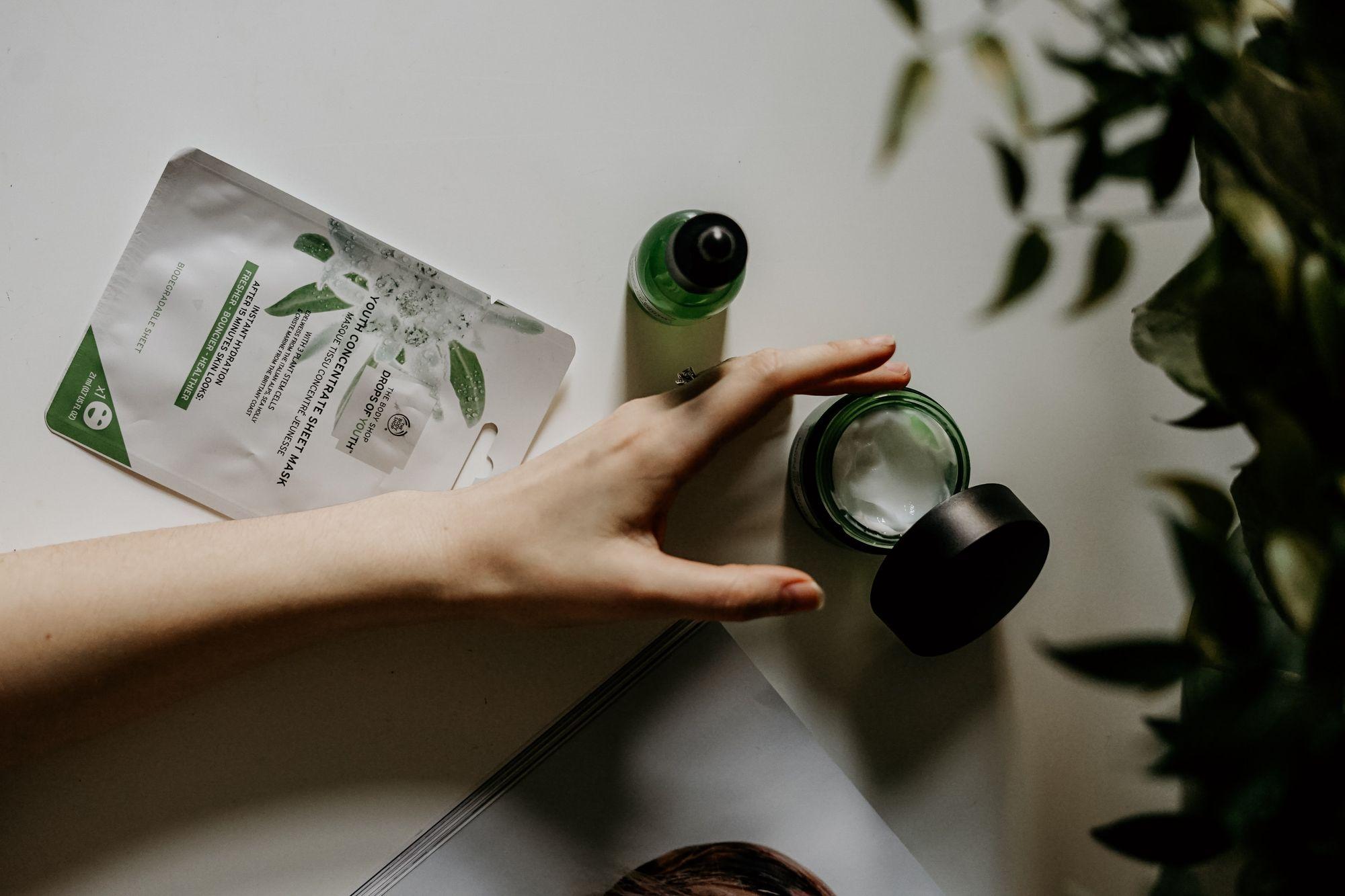 Hidratante facial: tudo sobre esse produto tão importante do skincare