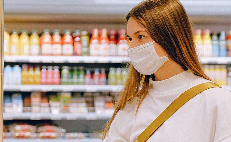 Maskne: o que é, como evitar e tratamentos