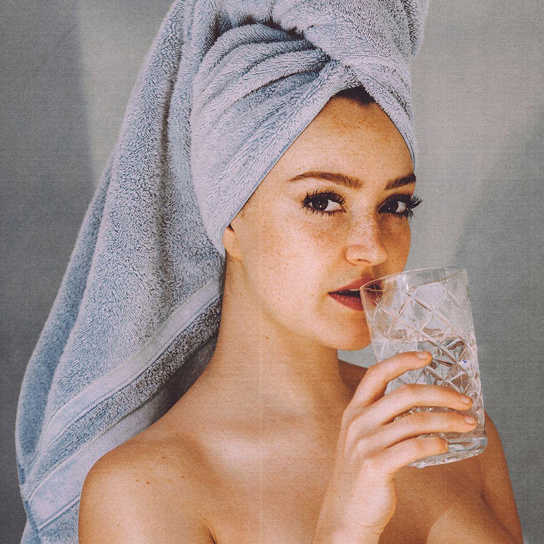 7 dicas valiosas para manter a pele sempre hidratada