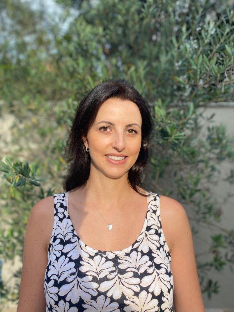 Luiza Detanico: conheça a mulher por trás da Four Elements e detalhes sobre a marca