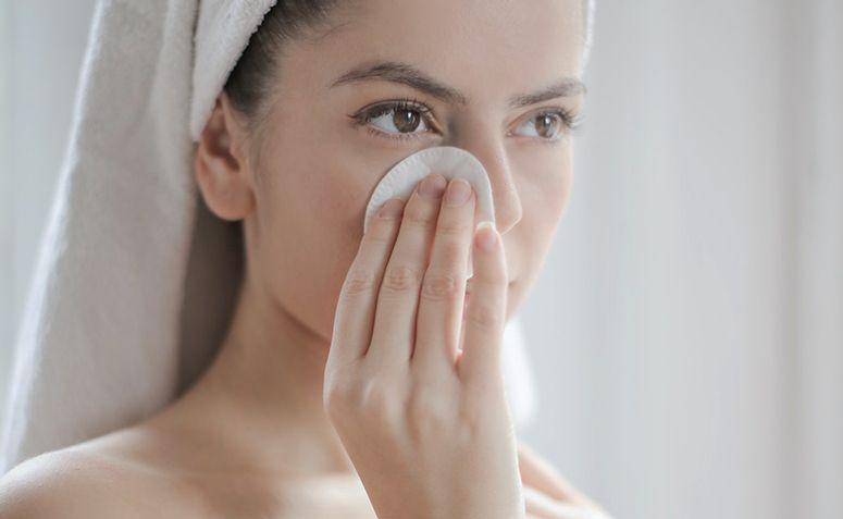 Tônico facial: um guia para entender o papel desse produto