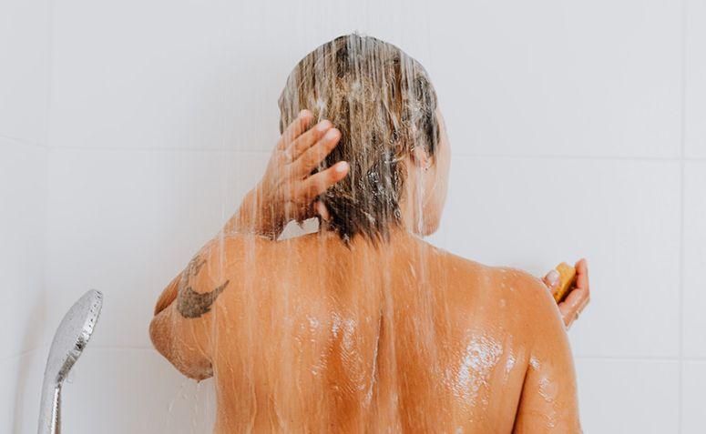 Como driblar os efeitos do banho quente no inverno